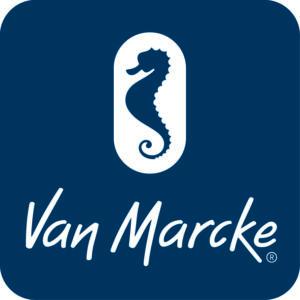 vanmarcke