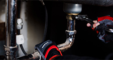 Hydro Technics - Entretien - Dépannage